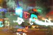 玄光0081,玄光,未来科技,色彩 混乱 玄光