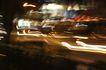 玄光0084,玄光,未来科技,科技 玄光 展示