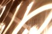 玄光0085,玄光,未来科技,科技之光 光彩夺目 五彩缤纷