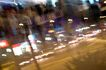 玄光0086,玄光,未来科技,灿烂 未来 城市