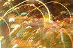 玄光0088,玄光,未来科技,彩色 五光十色 艳丽