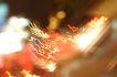 玄光0089,玄光,未来科技,庆祝 玄光 灯水
