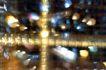 玄光0097,玄光,未来科技,电子 物理 现象