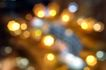 玄光0098,玄光,未来科技,光学 原理 科技