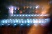 玄光0100,玄光,未来科技,霓虹 繁华 夜晚