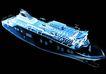 X光世界0081,X光世界,未来科技,设备 世界 未来