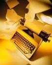 电子商务0041,电子商务,未来科技,