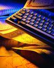 电子商务0045,电子商务,未来科技,键盘