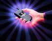 电子商务0073,电子商务,未来科技,手机 可视 电话