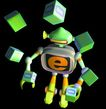 资讯天堂0011,资讯天堂,未来科技,魔力 自动 旋转 组合 机器