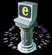 资讯天堂0020,资讯天堂,未来科技,石柱 E时代 技术 巅峰