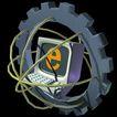 资讯天堂0022,资讯天堂,未来科技,笼子 电脑 键盘