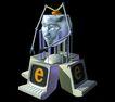 资讯天堂0031,资讯天堂,未来科技,电脑 机器人 笔记本