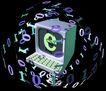 资讯天堂0041,资讯天堂,未来科技,电脑