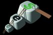 资讯天堂0056,资讯天堂,未来科技,按键 楼梯 跳板