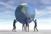 创意无限0072,创意无限,未来科技,拥抱 人类 环境