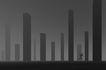 创意无限0075,创意无限,未来科技,城市 空间 奔跑