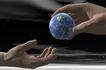 创意无限0079,创意无限,未来科技,给予 下一代 好环境