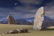创意无限0081,创意无限,未来科技,石头 创新 无限
