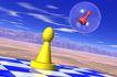 创意无限0086,创意无限,未来科技,宽广 想象 形象