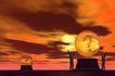 创意无限0100,创意无限,未来科技,疑问 太阳 科学