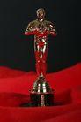 奖牌奖杯0010,奖牌奖杯,静物写真,击剑 雕塑 精工 装饰 奖励