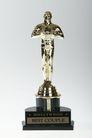 奖牌奖杯0011,奖牌奖杯,静物写真,纪念 标文 歌颂 品德 情操
