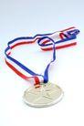奖牌奖杯0015,奖牌奖杯,静物写真,奥运奖励 果实 积累 财富