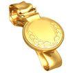 奖牌奖杯0035,奖牌奖杯,静物写真,金牌 荣誉 黄金