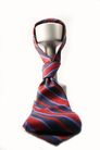 奖牌奖杯0043,奖牌奖杯,静物写真,领带
