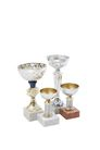 奖牌奖杯0044,奖牌奖杯,静物写真,几个奖杯