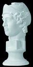 石膏像0062,石膏像,静物写真,雕像 艺术 西方