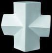 石膏像0089,石膏像,静物写真,形状 事物 艺术