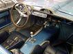 车的历程0167,车的历程,静物写真,方向盘