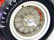 车的历程0174,车的历程,静物写真,车轮特写 黑轮胎 交错钢丝