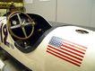 车的历程0191,车的历程,静物写真,美国制造 车盘 油表