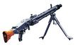 轻兵器0071,轻兵器,静物写真,机枪 加强 火力
