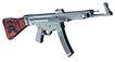 轻兵器0082,轻兵器,静物写真,枪杆 战斗 武器