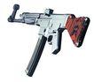 轻兵器0083,轻兵器,静物写真,装备 动力 兵力
