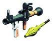 轻兵器0084,轻兵器,静物写真,设备 静物 利用