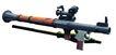 轻兵器0085,轻兵器,静物写真,器件 枪弹 战争