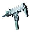 轻兵器0100,轻兵器,静物写真,枪膛 上弹 武器