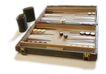 玻璃风格0108,玻璃风格,静物写真,棋子 棋箱 盒子