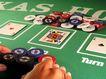 玻璃风格0114,玻璃风格,静物写真,纸牌 扑克 赌博