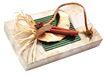 赌具0071,赌具,静物写真,礼品盒 装饰 表面