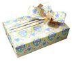 赌具0092,赌具,静物写真,纸盒 蝴蝶结  礼品