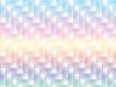 礼物0066,礼物,静物写真,直线 组成 图案