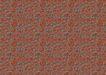 礼物0074,礼物,静物写真,暗红 锈色 斑纹
