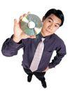 商务白领0181,商务白领,商业金融,光碟 音像制品 IT人士