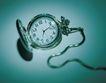 电子商务0030,电子商务,商业金融,怀表 钟点 时间